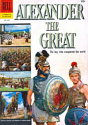 Alexander the Great_