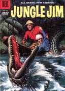 Jungle Jim 01