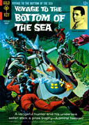 Voyage to the Bottom of the Sea 05