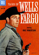 Tales of Wells Fargo 0968