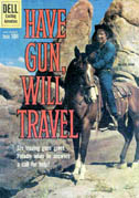 Have gun, will travel 08
