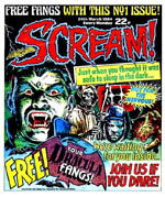 Monster-Scream 1