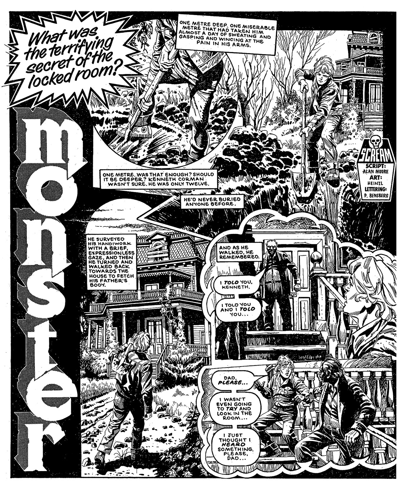 Monster-Scream 1-01